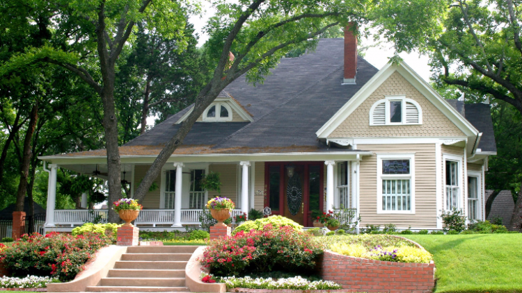 7 Tips For Getting Your Mortgage Application Approved