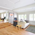 7 Ways to Prepare your Home for Appraisal