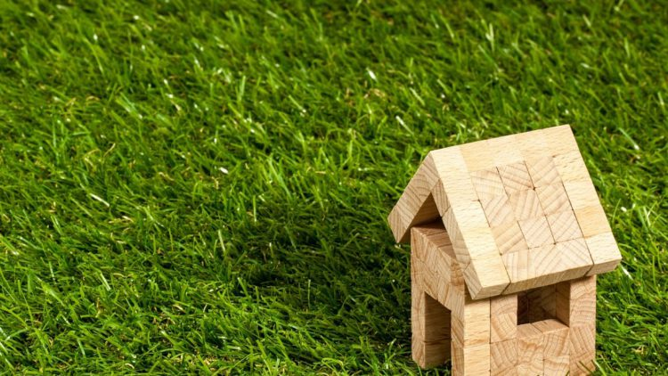 9 Reasons Homeowners Sell Their House