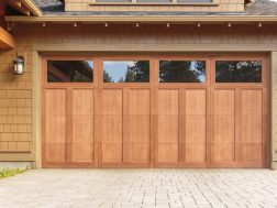 How Improving Your Garage Can Help Sell Your Home