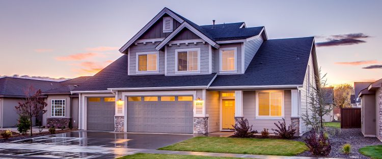 5 Truths About Home Appraisals: Do Home Buyers Need An Appraisal