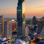 How to Buy Real Estate in Thailand