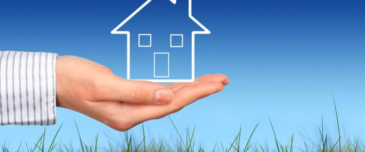 5 Ways to Sell Your Home Fast That Work