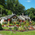 Garden Improvement Tips For Selling Your Home