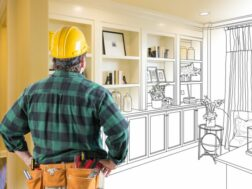 renovation contractor in dubai