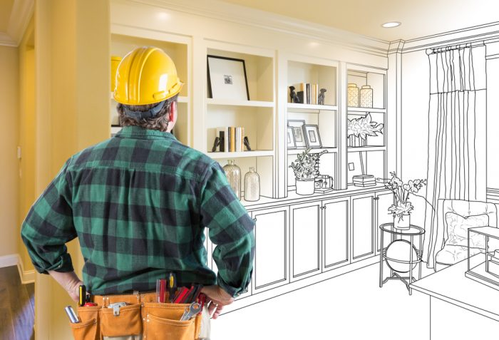 Ask 15 Questions to renovation contractor to Prevent Fraud and Ensure  Satisfaction | Real Estate Blog
